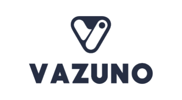 Logo for Vazuno.com
