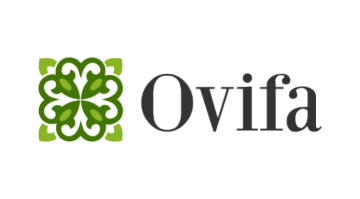 Logo for Ovifa.com