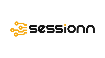 Logo for Sessionn.com