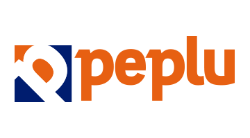 Logo for Peplu.com