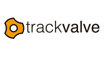 Logo for Trackvalve.com