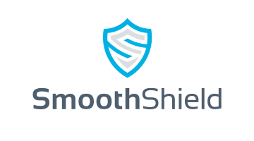 Logo for Smoothshield.com