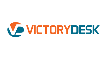 Logo for Victorydesk.com