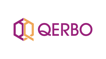 Logo for Qerbo.com