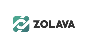 Logo for Zolava.com
