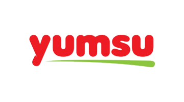Logo for Yumsu.com
