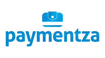 Logo for Paymentza.com