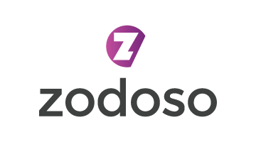 Logo for Zodoso.com