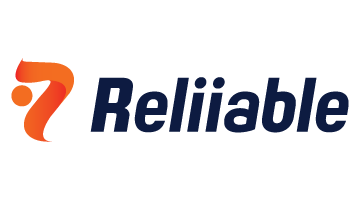 Logo for Reliiable.com