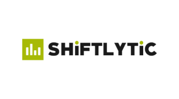 Logo for Shiftlytic.com