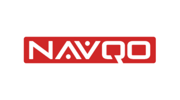 Logo for Navqo.com