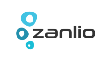 Logo for Zanlio.com