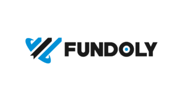 Logo for Fundoly.com