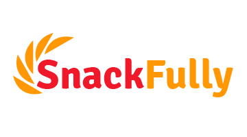 Logo for Snackfully.com