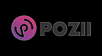 pozii.com