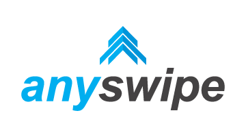 Logo for Anyswipe.com