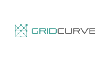 Logo for Gridcurve.com