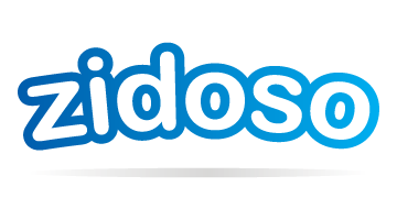 Logo for Zidoso.com