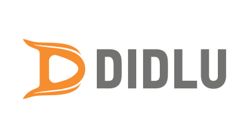 Logo for Didlu.com