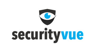 Logo for Securityvue.com