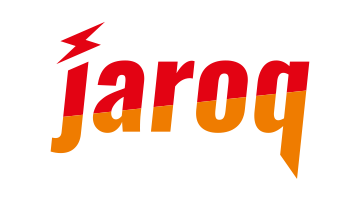 Logo for Jaroq.com