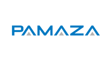 Logo for Pamaza.com