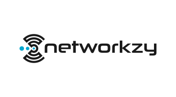 Logo for Networkzy.com