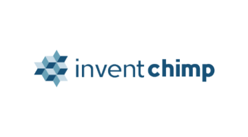 Logo for Inventchimp.com