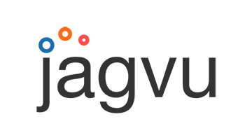 Logo for Jagvu.com