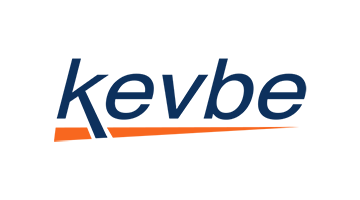 Logo for Kevbe.com