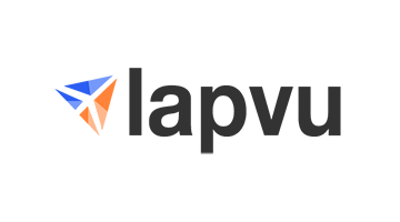 Logo for Lapvu.com
