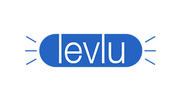 Logo for Levlu.com