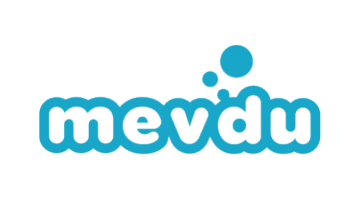 Logo for Mevdu.com
