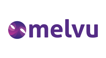 Logo for Melvu.com