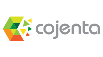 Logo for Cojenta.com