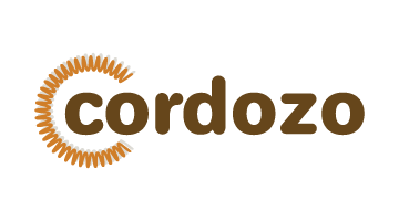 Logo for Cordozo.com