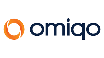 Logo for Omiqo.com