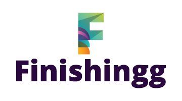 Logo for Finishingg.com