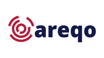 Logo for Areqo.com