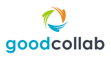 Logo for Goodcollab.com