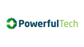 Logo for Powerfultech.com