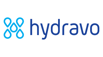 Logo for Hydravo.com