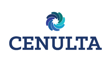 Logo for Cenulta.com