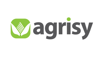 Logo for Agrisy.com