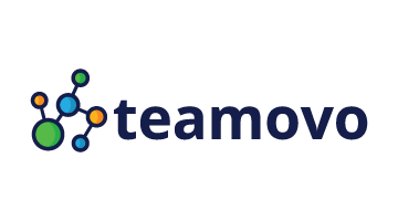 Logo for Teamovo.com