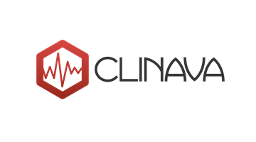 Logo for Clinava.com