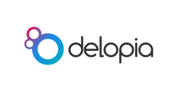 Logo for Delopia.com