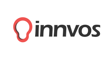 Logo for Innvos.com