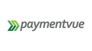 Logo for Paymentvue.com