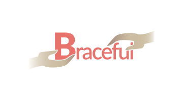 Logo for Braceful.com